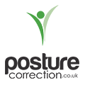 PostureCorrection.co.uk